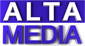Giuliano Bianchini Logo